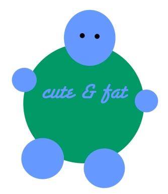 cutefat