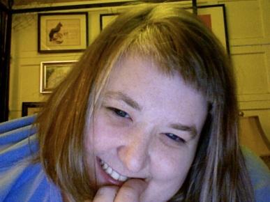 smiling3