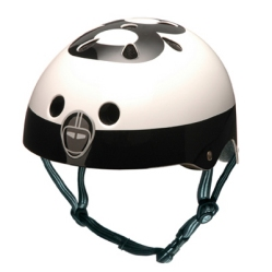 bike helmet 3