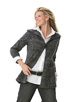 wwgreysweater