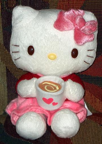hkcoffeedoll