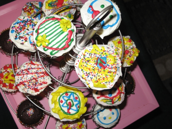 cupcakeover1