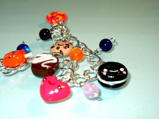 sweetsbracelet1