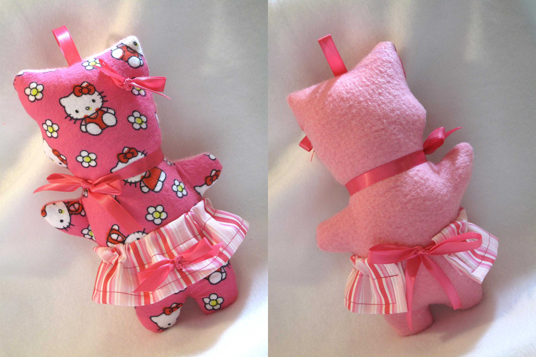 pinkhellokittykitty
