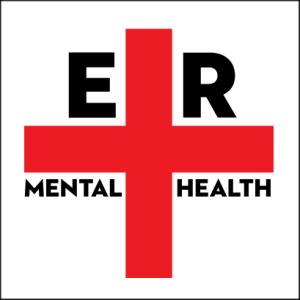 ERMentalHealth