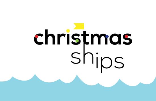 ChristmasShipsBrandBook