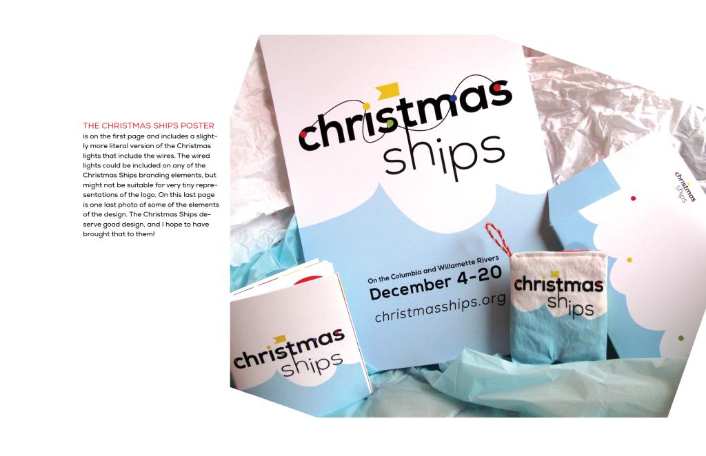 ChristmasShipsBrandBook11