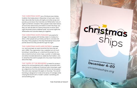 ChristmasShipsBrandBook2