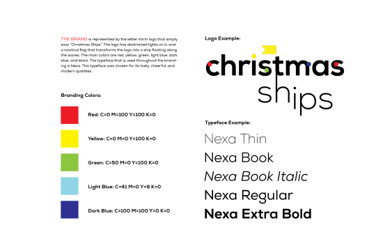 ChristmasShipsBrandBook3