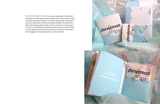 ChristmasShipsBrandBook4