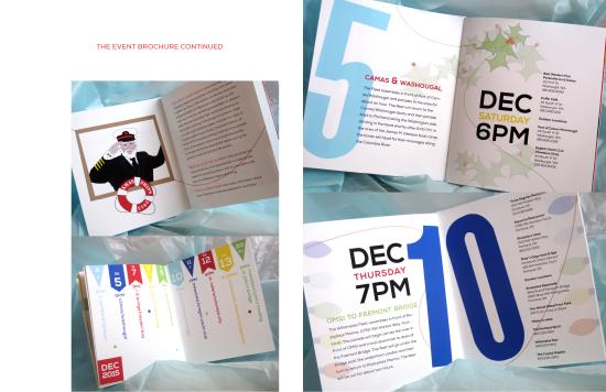 ChristmasShipsBrandBook5