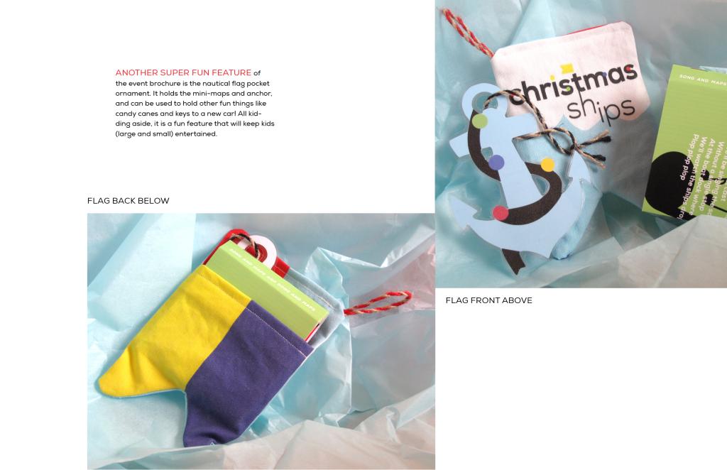 ChristmasShipsBrandBook8
