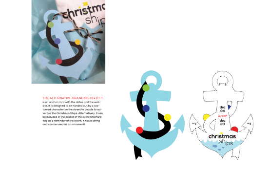 ChristmasShipsBrandBook9