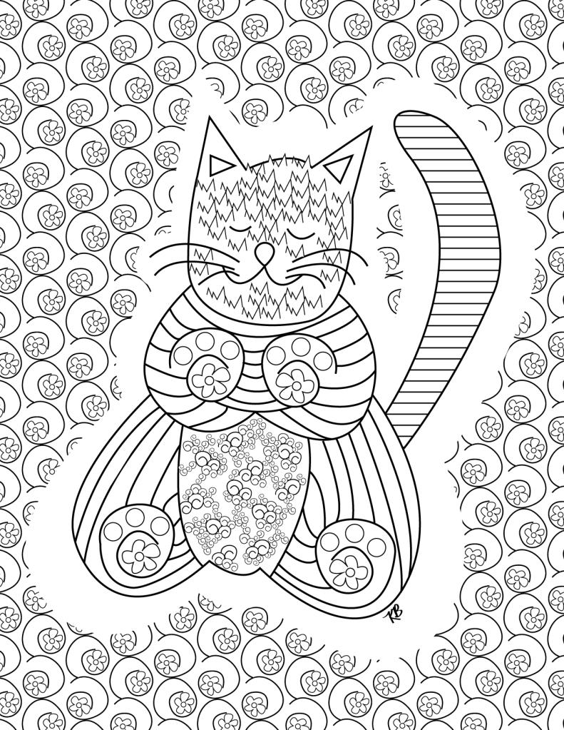 catcoloring-01