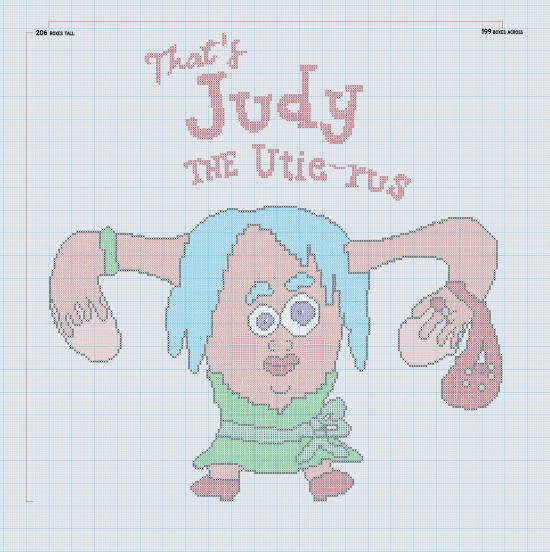 JudyCrossStitch30PercentGrid-01