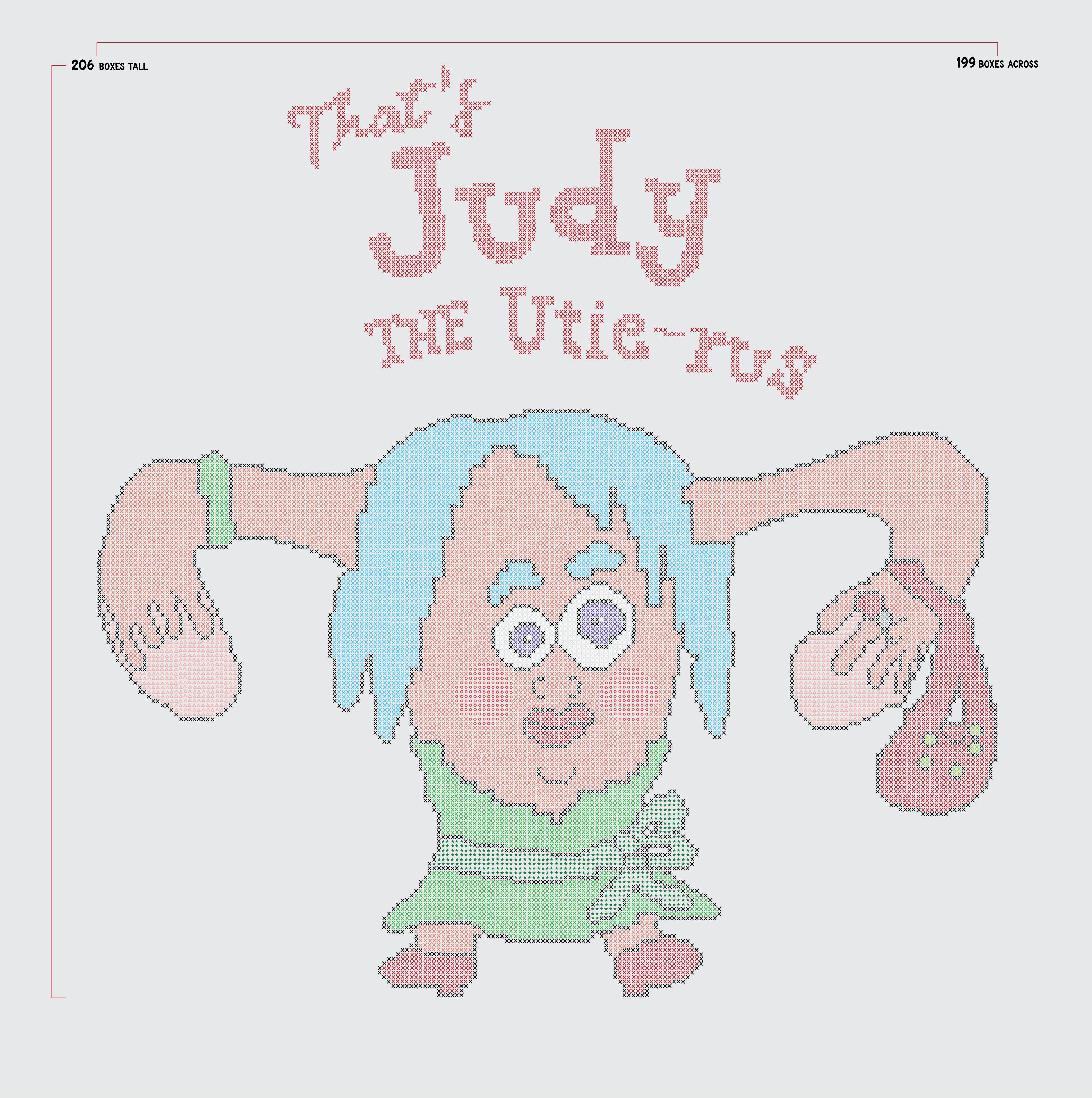 JudyCrossStitchNoGrid-01