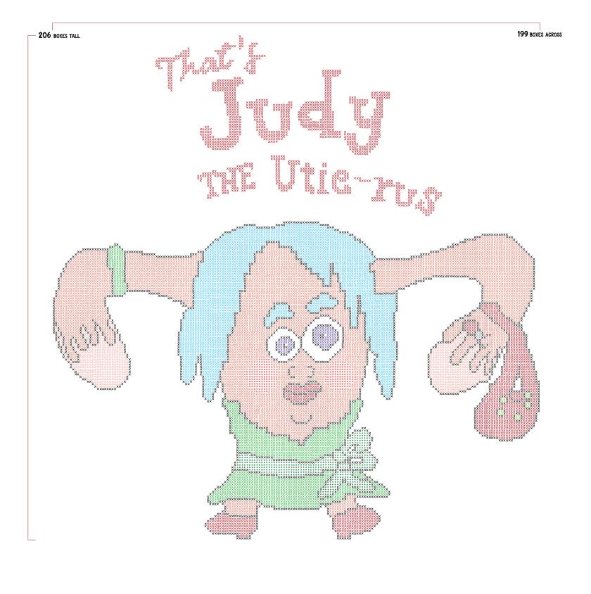 JudyCrossStitchWhite-01